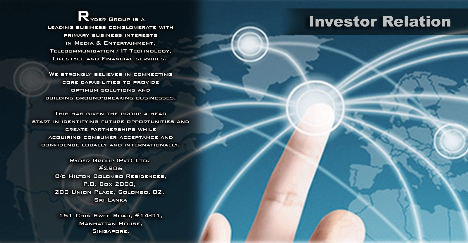 invester-new